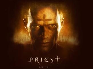 priest-film