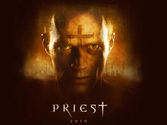 priest-film