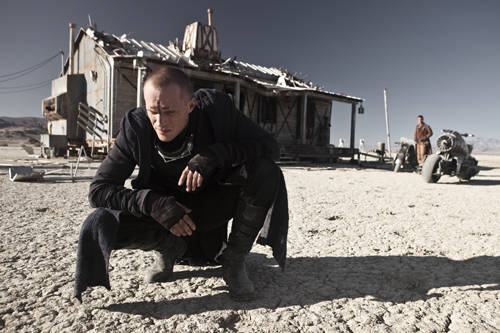 priest-photo-paul-bettany