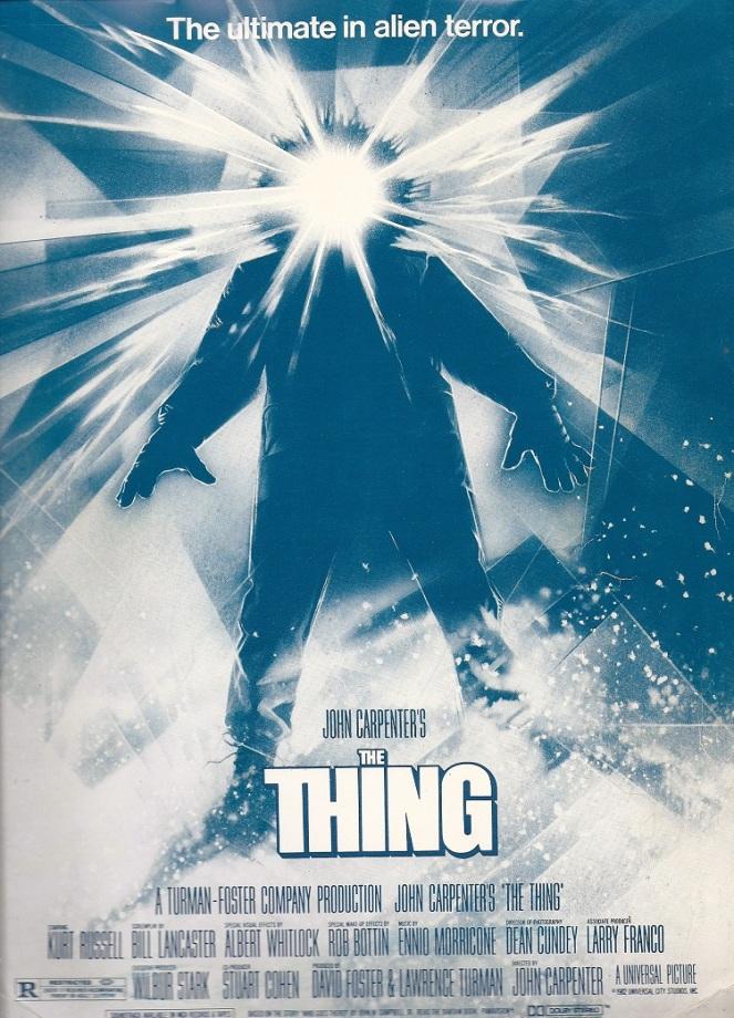thing program 6