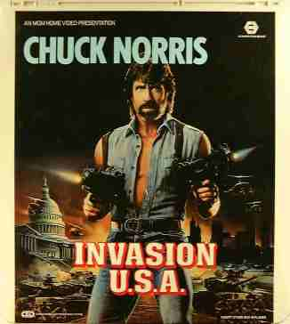 invasion-usa-1