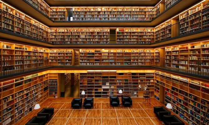 epic-library