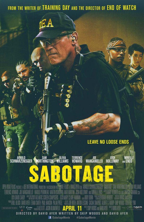 Sabotage_Poster-610x940