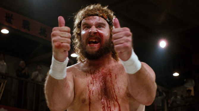 bloodsport_ray_jackson.png?w=670&h=377