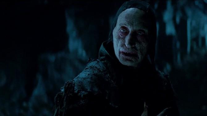 Charles Dance Dracula Untold