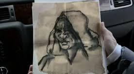 frankenstein-theory-sketch