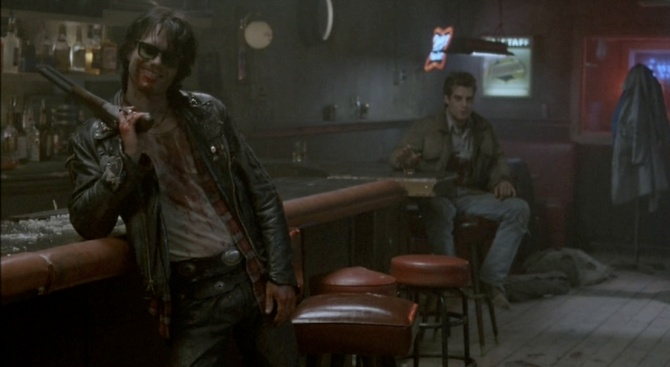near dark bar