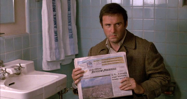 Midnight Run Charles grodin