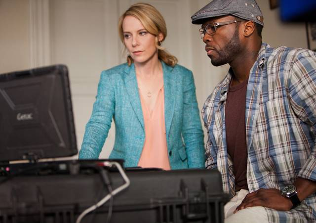 escape plan amy ryan 50 cent