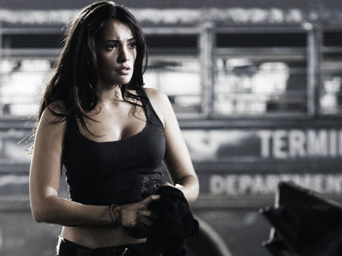 natalie-martinez-death-race