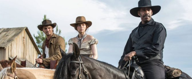 magnificent 7 2016 still