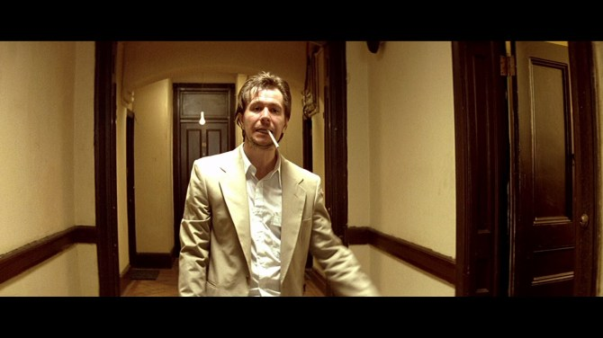 Leon the professional gary oldman stansfield