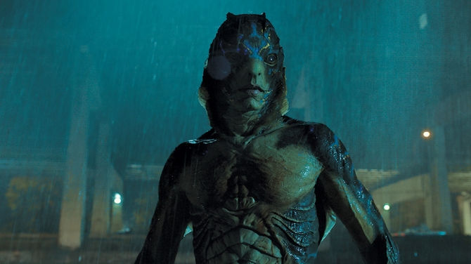 shape-of-water-creature doug jones