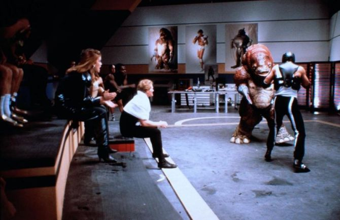 arena 1989 movie still