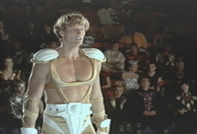 arena 1989 steve armstong he-man