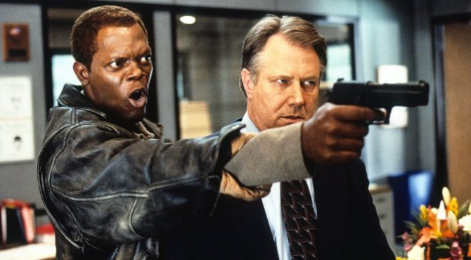 negotiator movie samuel l jackson jt walsh