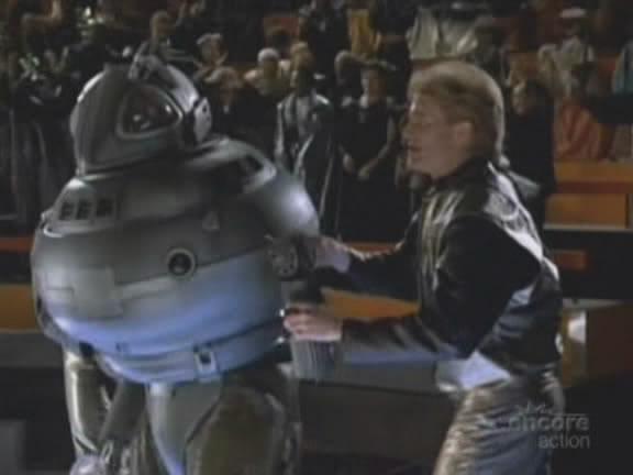 arena 1989 spinner