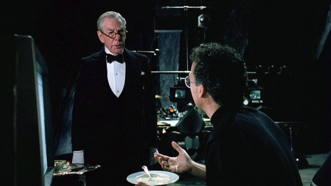 batman returns michael gough alfred