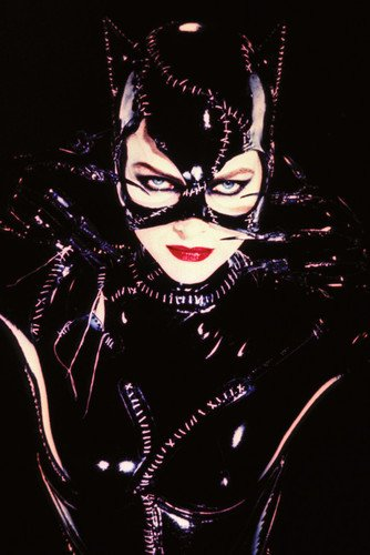 batman returns michelle pfeiffer catwoman