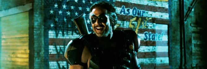 watchmen movie comedian jeffrey dean morgan