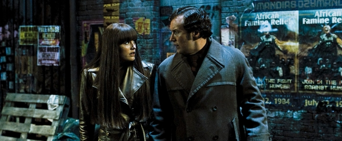 watchmen movie silk spectre night owl