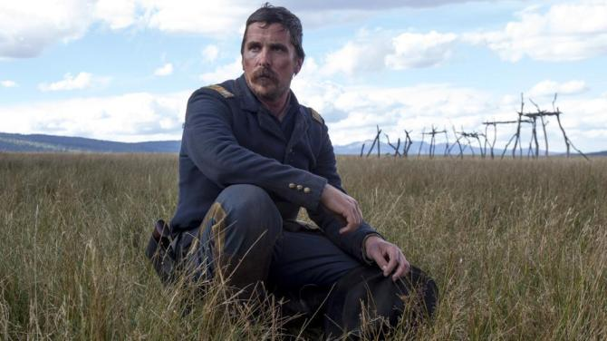 hostiles movie christian bale