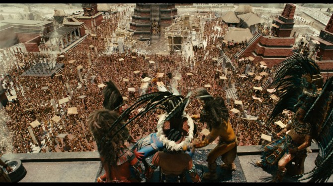 apocalypto movie city scene